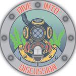 @diveintodiscussion Profile Image   Linktree