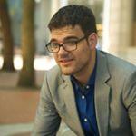 @JoshuaBurkhart Profile Image | Linktree