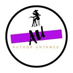 @authoruntamed Profile Image | Linktree