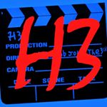 @h3video1 Profile Image | Linktree