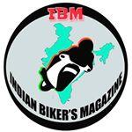 @indianbikersmagazine_official Profile Image   Linktree