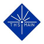 THS MAIN (ths.main) Profile Image   Linktree