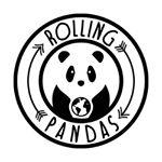 @rolling_pandas Profile Image | Linktree