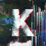 @kabesmusic Profile Image   Linktree