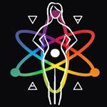 @audris_alchemy Profile Image   Linktree