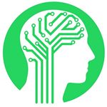 @neuralprosperity Profile Image   Linktree