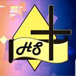 @heavenlystorybook Profile Image | Linktree