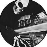 @ziggzagmusic Profile Image | Linktree