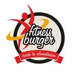 @fitness_burger_line Profile Image | Linktree