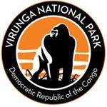 @virunganationalpark Profile Image   Linktree