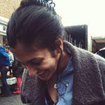 @aidabaghernejad Profile Image   Linktree