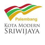 @kotamodernsriwijaya Profile Image   Linktree