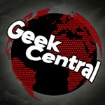 @geek_central_chile Profile Image | Linktree