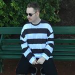@gremmerrs Profile Image | Linktree