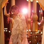 @mikaring72 Profile Image | Linktree