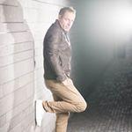 @djstephmusic Profile Image | Linktree