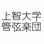 @sophia_philharmonic_orchestra Profile Image | Linktree