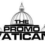 @thepromovatican Profile Image | Linktree