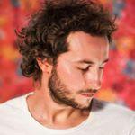 @alessandropellegrini._ Profile Image | Linktree