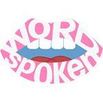 @wordspokenpodcast Profile Image   Linktree