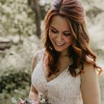 @corareillyauthor Profile Image | Linktree