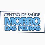 @csmorrodaspedras Profile Image   Linktree