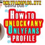 @vonlyfans Profile Image   Linktree
