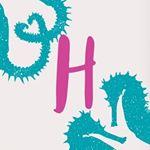 @flounderinghanauthor Profile Image | Linktree