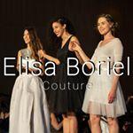 @elisaboriel.couture Profile Image | Linktree