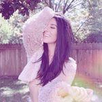 Shirena Parker (shirenaparker) Profile Image | Linktree