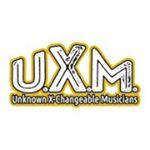 @u.x.m._music Profile Image   Linktree