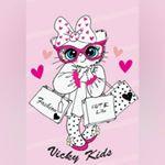 @vickykids Profile Image | Linktree