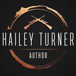 @haileyturnerwrites Profile Image | Linktree