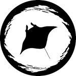 @theeunderchannel Profile Image | Linktree