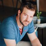 @writerbrandt Profile Image | Linktree