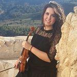 @leticia_music_teacher Profile Image | Linktree