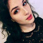 @moralityinhorror Profile Image | Linktree