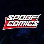 @spoofmedia Profile Image | Linktree