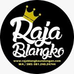 @rajablangkoundangan Profile Image | Linktree