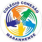 @c.conexaoma Profile Image | Linktree