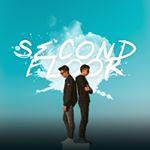 Second Floor (2flmusic) Profile Image | Linktree