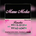 @manu.modassued Profile Image | Linktree