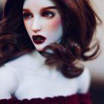 @komorebidolls Profile Image | Linktree