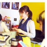 @rie_favorite Profile Image | Linktree