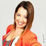 @geisamourao_oxitocinas Profile Image | Linktree