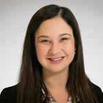 Virginia Suarez Dratman (amoemprender) Profile Image | Linktree