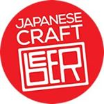 @japanese_craftbeer Profile Image | Linktree