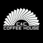 @candccoffeehouse Profile Image | Linktree
