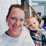 @rachaelthiessen Profile Image | Linktree