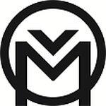 @muriellemi Profile Image | Linktree